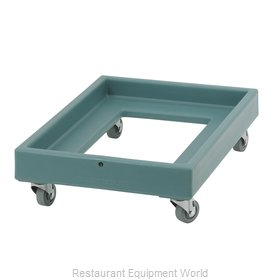 Cambro CD2028401 Food Carrier Dolly