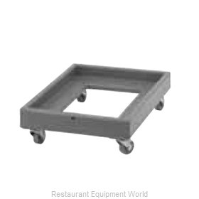 Cambro CD2028615 Food Carrier Dolly