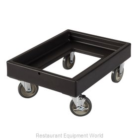Cambro CD300110 Food Carrier Dolly