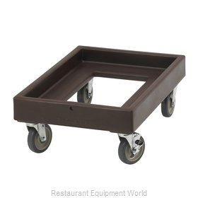 Cambro CD300131 Food Carrier Dolly