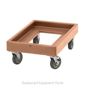 Cambro CD300157 Food Carrier Dolly