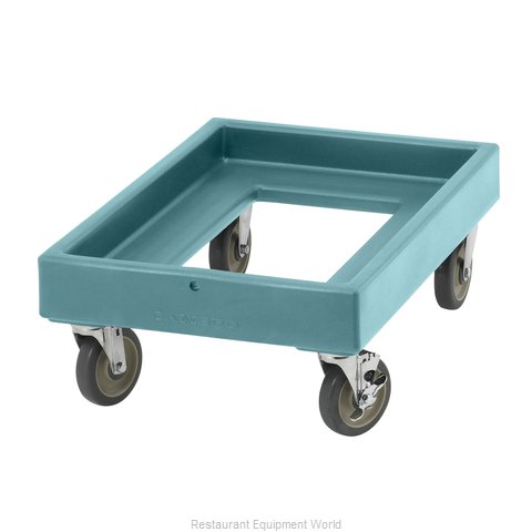 Cambro CD300401 Dolly Food Carrier