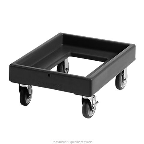 Cambro CD300615 Food Carrier Dolly