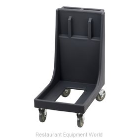 Cambro CD300H110 Food Carrier Dolly