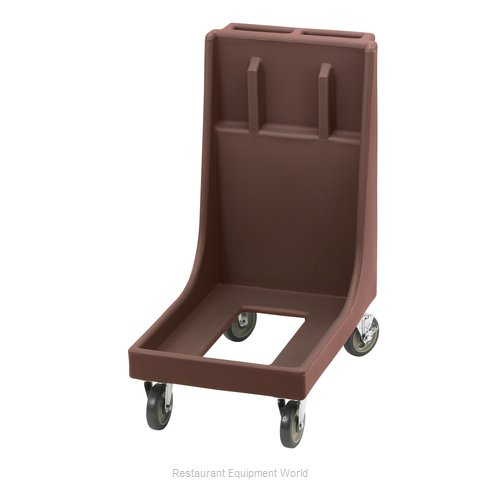 Cambro CD300H131 Food Carrier Dolly