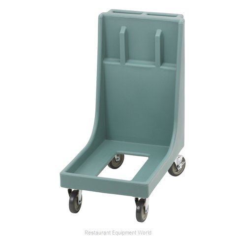 Cambro CD300H401 Dolly Food Carrier