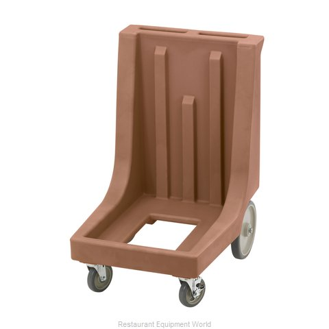 Cambro CD300HB157 Dolly Food Carrier