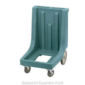 Cambro CD300HB401 Food Carrier Dolly