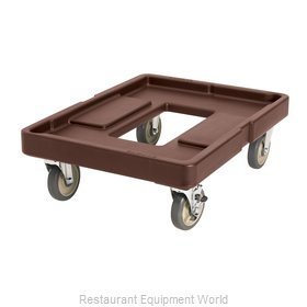 Cambro CD400131 Food Carrier Dolly