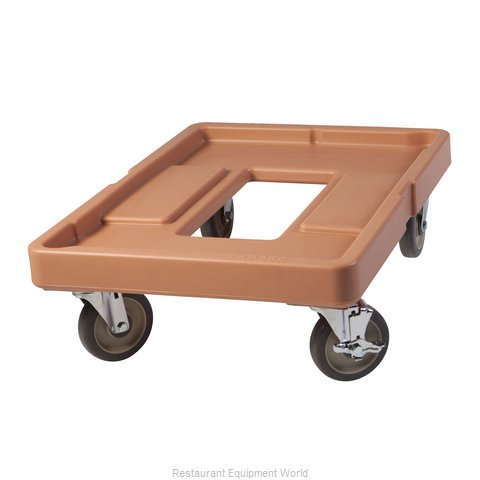 Cambro CD400157 Food Carrier Dolly