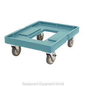 Cambro CD400401 Food Carrier Dolly