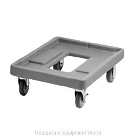 Cambro CD400615 Food Carrier Dolly