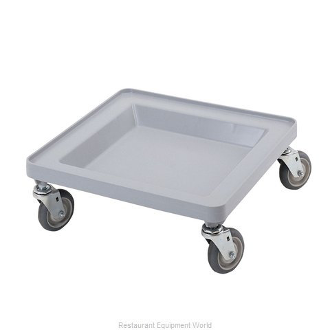 Cambro CDR2020151 Camdollie (Magnified)