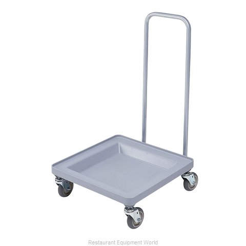 Cambro CDR2020H151 Dolly, Dishwasher Rack