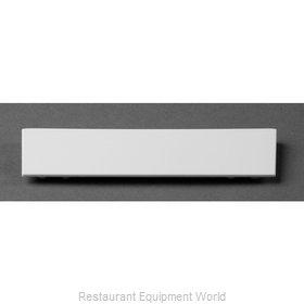 Cambro CECBL6000 Dishwasher Rack Accessories