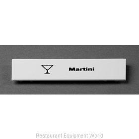 Cambro CECMT6000 Dishwasher Rack Accessories