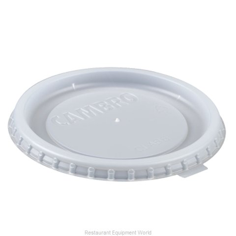 Cambro CLAB8190 Disposable Cover Bowl