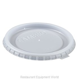 Cambro CLAB8190 Disposable Cover, Bowl