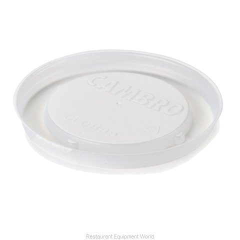 Cambro CLDHB9190 Disposable Cover, Bowl (Magnified)