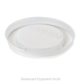 Cambro CLDHB9190 Disposable Cover, Bowl
