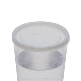 Cambro CLJ6190 Disposable Cup Lids