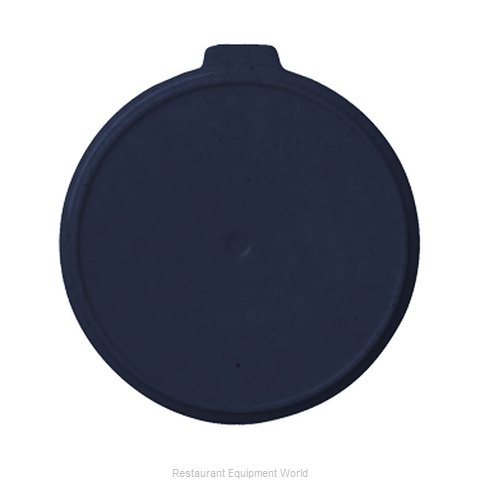 Cambro CLRSB16453 Bowl Cover (Magnified)