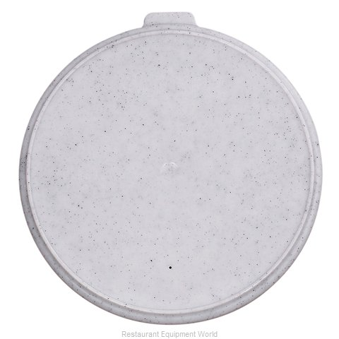 Cambro CLRSB9490 Bowl Cover (Magnified)