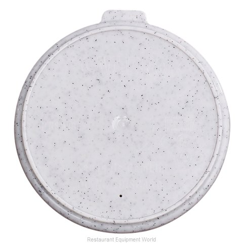 Cambro CLRSM8B5490 Bowl Cover