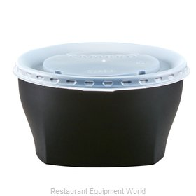 Cambro CLSB9190 Disposable Cup Lids