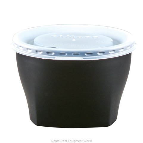 Cambro CLSM8B5190 Disposable Cup Lids
