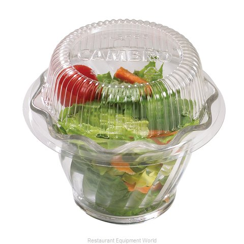 Cambro CLSRB5152 Disposable Cover, Bowl