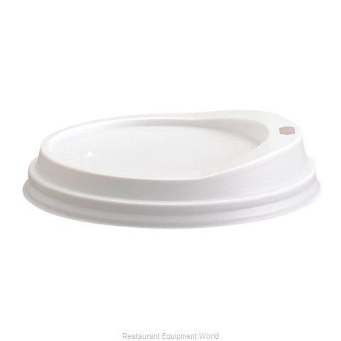 Cambro CLSSM8B5148 Disposable Lid