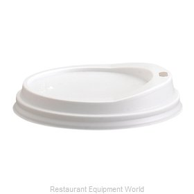 Cambro CLSSM8B5148 Disposable Cup Lids