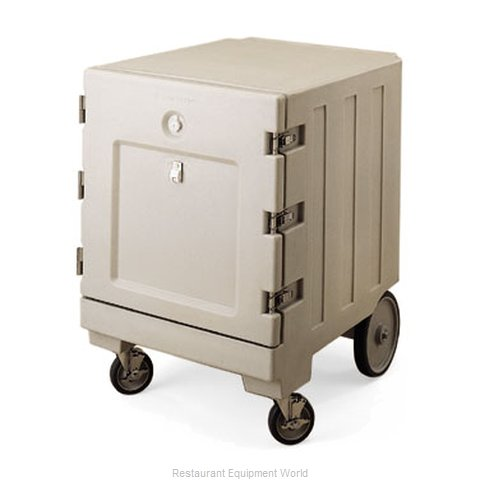 Cambro CMB1826L131 Cart Food Transport