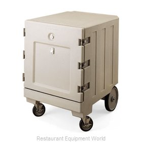 Cambro CMB1826L180 Cart Food Transport