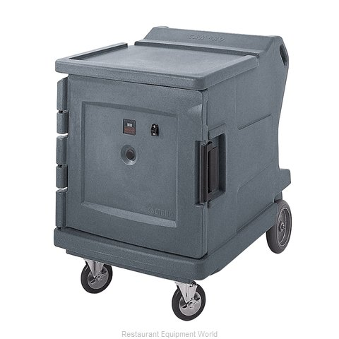 Cambro CMBH1826LC191 Hot Cart (Magnified)