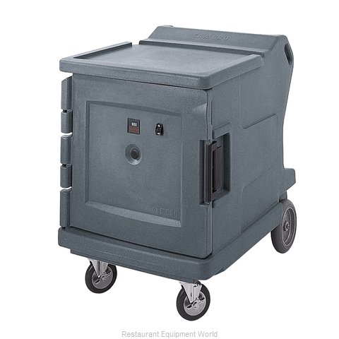 Cambro CMBHC1826LC191 Hot/Cold Cart