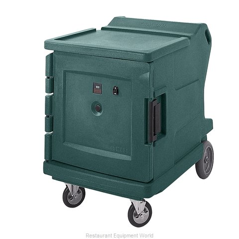 Cambro CMBHC1826LF192 Hot/Cold Cart