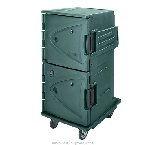 Cambro CMBHC1826TBF192 Electric Food Holding Cabinet