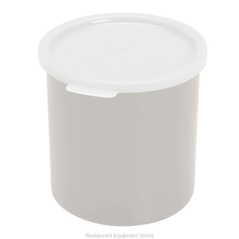 Cambro CP12148 Crock (Magnified)