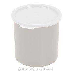 Cambro CP12148 Salad Crock