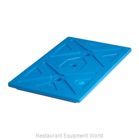 Cambro CP1220159 Ice Pack
