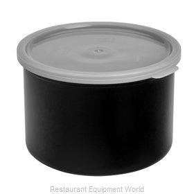 Cambro CP15110 Salad Crock