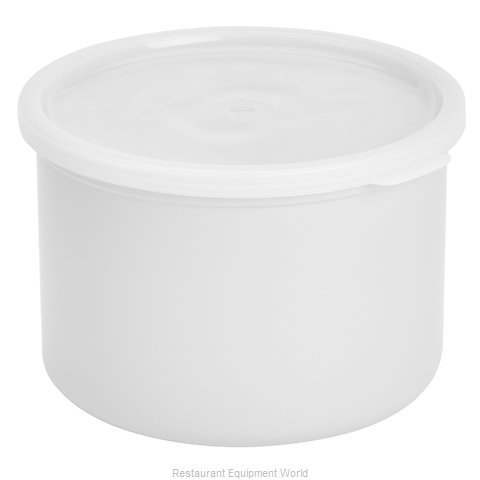 Cambro CP15148 Crock (Magnified)