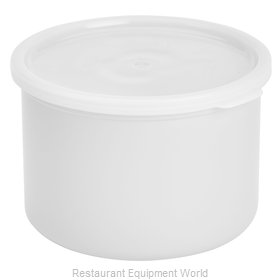 Cambro CP15148 Salad Crock