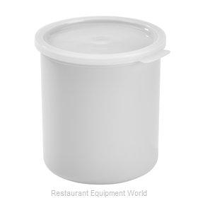 Cambro CP27148 Salad Crock