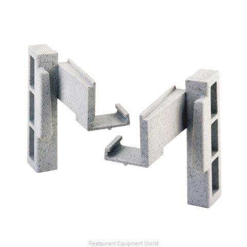 Cambro CPCC10480 Shelving Accessories