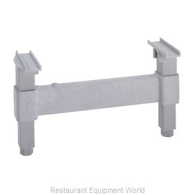 Cambro CPDS18H11480 Dunnage Rack, Parts & Accessories