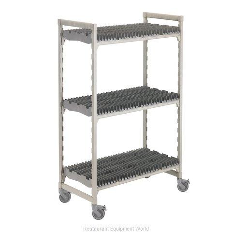 Cambro CPMU246075DRPKG Tray Drying Rack