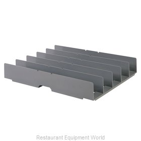 Cambro CSDDC151 Shelving Accessories
